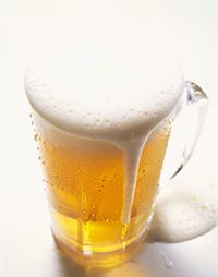 増大サプリ アルコール