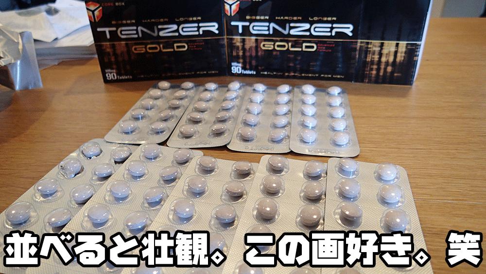 tenzer1-13
